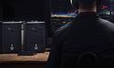 [Pro] Western Digital combineert externe SSD met Thunderbolt 3