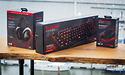 Hardware.Info Abo Giveaway: win een HyperX Alloy FPS toetsenbord, HyperX Pulsefire FPS muis of HyperX Cloud headset!