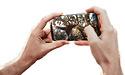 Gebruikers Galaxy S9 melden problemen met weergave zwarttinten