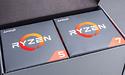 AMD kondigt specificaties en prijzen Ryzen 2-CPU's aan