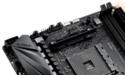 ASUS introduceert vijf X470 AM4-moederborden voor AMD Ryzen 2