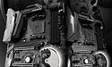 ASRock onthult zes AM4-moederborden met de nieuwe X470-chipset