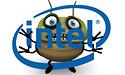 Intel meldt en dicht relatief ernstig nieuw beveiligingslek