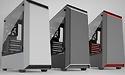 Phanteks voegt drie nieuwe kleuropties toe aan Eclipse P300-behuizing