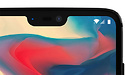 OnePlus: Er komt een optie om de 'notch' te verbergen op de OnePlus 6
