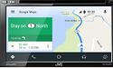 Binnenkort draadloze connectiviteit voor Android Auto