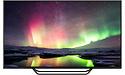 Sharp lanceert eerste TV met 8K-paneel: 70-inch LV-70X500E
