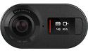 Rylo voegt Bluetooth-bediening, 180°-modus en motion-blur toe aan 360°-camera