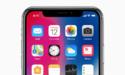 'LG kan vraag naar OLED-schermen voor iPhone niet aan; Apple is afhankelijk van Samsung'