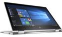 Test en Review: Ervaar zelf de perfecte combinatie tussen veelzijdigheid, prestaties en gewicht met de HP Elitebook x360