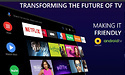 TCL wil Nederlandse tv-markt in 2019 betreden