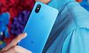 Xiaomi Mi 6X verschijnt op Android.com en prijzen duiken op