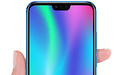 High-end Honor 10 smartphone officieel onthuld