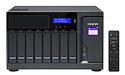 [Pro] Qnap onthult TVS-882BR-RDX NAS met geïntegreerde Tandberg docking station
