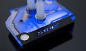 EK brengt zijn eerste X470-serie monoblock voor de ASUS ROG Strix X470-F Gaming op de markt