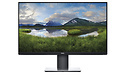 Nieuwe Dell P-serie monitoren met USB Type-C