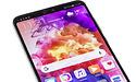 Huawei maakt AppGallery beschikbaar en lanceert Face Unlock voor P smart