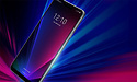 'Scherm LG G7 ThinQ biedt een helderheid van 1000 nits'