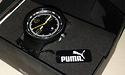 'Puma en Fossil gaan samen smartwatches maken'