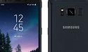 'Samsung Galaxy S9 Active met 4000mAh-accu op komst'