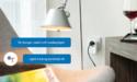Devolo Home Control nu ook geschikt voor stembediening via Google Home
