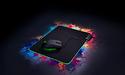 Razer Abyssus Essential-muis met RGB-verlichting kost 50 USD