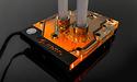 EKWB onthult monoblock voor Gigabyte X470 Aorus Gaming 5 WiFi moederbord