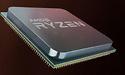 AMD zet nieuwe Ryzen 2-CPU's en Threadripper 2-serie online