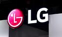 'LG Watch Timepiece hybride smartwatch krijgt analoog uurwerk bovenop lcd-scherm'