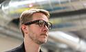 'Apple werkt aan VR/AR-bril met twee 8K-schermen'