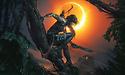 Utrechtse Nixxes wederom verantwoordelijk voor PC-port Shadow of the Tomb Raider