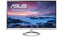 "ASUS introduceert 27"" Designo MX279HE monitor"