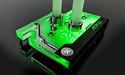 Ook monoblock voor de Gigabyte X470 Aorus Gaming 7 WiFi bij EKWB