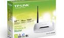 Kwetsbaarheid gevonden in TP-Link TL-WR740N router