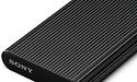 Sony breidt SSD assortiment uit met SL-E-serie