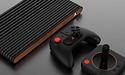 Atari VCS is vanaf 30 mei voor te bestellen vanaf $199