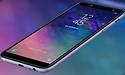 Samsung benadrukt camera's van nieuwe Galaxy A6 en A6+ smartphones