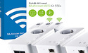 Devolo introduceert Multiroom WiFi Kit 550+