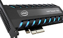 Nieuwe Intel Optane SSD met 3D XPoint gelanceerd