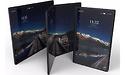 'Samsung Galaxy S10 verschijnt tijdens CES, opvouwbare Galaxy X tijdens het MWC'