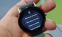 Google brengt vernieuwde Assistant naar Wear OS