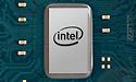'Intel stopt tijdelijk productie H310-chipset op 14nm-proces wegens ondercapaciteit'