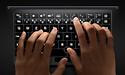 One Mix Yoga, nieuwe 7-inch convertible laptop met Windows 10 en fysiek toetsenbord