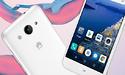 Huawei introduceert zijn eerste smartphone met Android Go