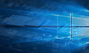 UEFI screen reboot of crash na Windows 10 April 2018 Update bij aantal Intel SSD's
