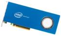 Gerucht: discrete videokaart van Intel wordt al op CES 2019 onthuld