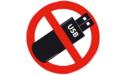 IBM verbiedt personeel gebruik van verwijderbare media
