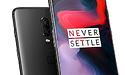 'OnePlus 6 kost 519 euro, persafbeeldingen gelekt'