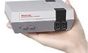 Nintendo NES Classic Mini komt eind juni terug op de markt