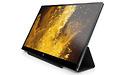 HP lanceert EliteDisplay S14: draagbare 14-inch 1080p-monitor